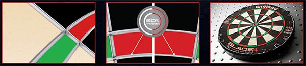 winmau-blade-4-dartbord